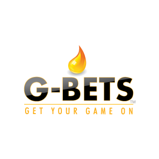 GBets