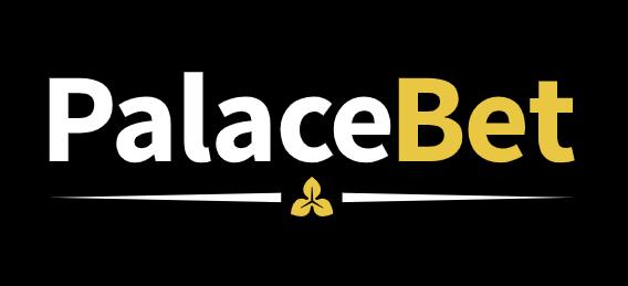 PalaceBet